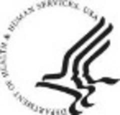 HHS launches Health Insurance Marketplace educational tools